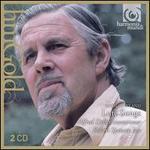 John Dowland: Lute Songs