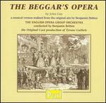 John Gay: The Beggar's Opera - Anne Sharp (vocals); Catherine Lawson (vocals); Denis Dowling (vocals); Elisabeth Parry (vocals); Flora Nielsen (vocals);...