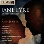 John Joubert: Jane Eyre