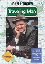 John Lithgow Traveling Man