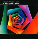 John Mitchell: Music for Woodwind, Vol. 1