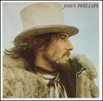 John Phillips (John, The Wolf King of L.A.)