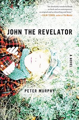 John the Revelator - Murphy, Peter, LL.