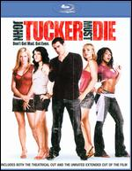 John Tucker Must Die [Blu-ray] - Betty Thomas