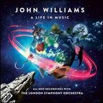 John Williams: A Life in Music
