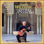 John Williams: The Seville Concert from the Royal Alc�zar Palace