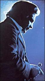 Johnny Cash at San Quentin: The Complete 1969 Concert [CD/DVD]