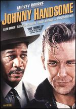 Johnny Handsome - Walter Hill