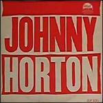 Johnny Horton [Dot]