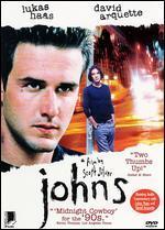 johns