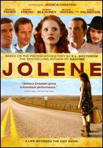 Jolene - Dan Ireland