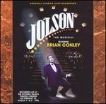 Jolson: The Musical (Original London Cast Recording)
