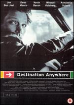 Jon Bon Jovi: Destination Anywhere - The Film - Mark Pellington