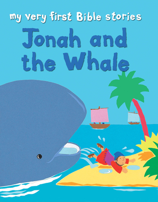 Jonah and the Whale - Rock, Lois