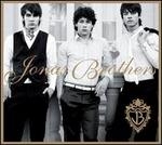 Jonas Brothers [UK Version]