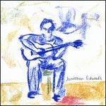 Jonathan Edwards - Jonathan Edwards