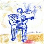 Jonathan Edwards - Jonathan Edwards