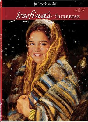 Josefina's Surprise: A Christmas Story - Tripp, Valerie