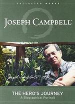 Joseph Campbell and the Power of Myth: The Hero's Journey
