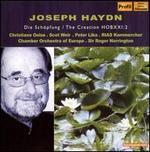 Joseph Haydn: Die Sch�pfung