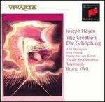 Joseph Haydn: The Creation