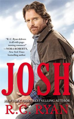Josh - Ryan, R C