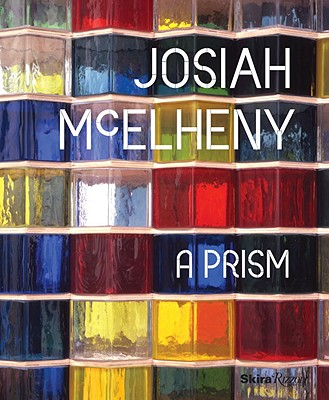 Josiah McElheny - Neri, Louise (Editor), and McElheny, Josiah (Editor), and Beck, Martin (Contributions by)