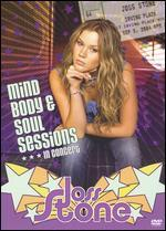 Joss Stone: Mind, Body & Soul Sessions - Live in New York City