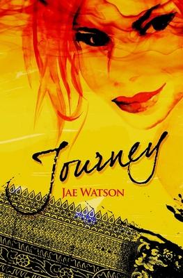 Journey - Watson, Jae