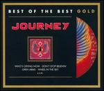 Journey's Greatest Hits: Best of the Best