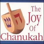 Joy of Chanukah [Universal Special Products]