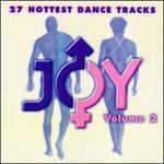 Joy, Vol. 2