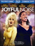 Joyful Noise [Blu-ray]