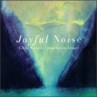Joyful Noise: Celtic Favorites from Green Linnet - Various Artists