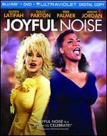 Joyful Noise [Includes Digital Copy] [Blu-ray/DVD]