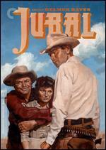 Jubal - Delmer Daves