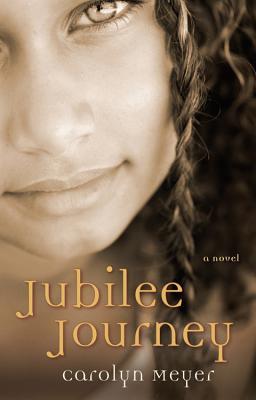 Jubilee Journey - Meyer, Carolyn