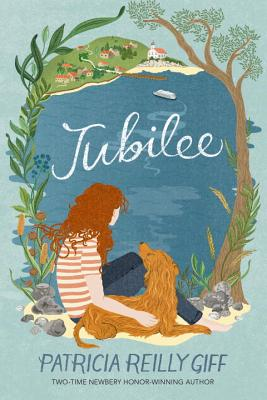 Jubilee - Giff, Patricia Reilly