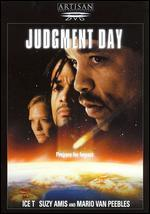 Judgment Day [WS]