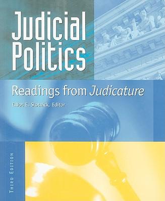 judicial politics Jonathan kastellec i am an associate professor in the department of politics at princeton university my research judicial politics.