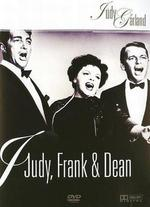 Judy, Frank and Dean: Once in a Lifetime