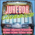 Juke Box Classics [Disky]