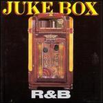 Juke Box R&B