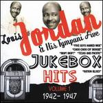 Jukebox Hits, Vol. 1: 1942-1947