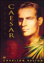 Julius Caesar - David Bradley