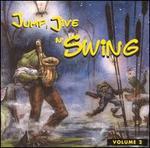 Jump, Jive N' Swing, Vol. 2