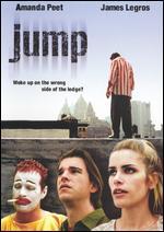 Jump - Justin McCarthy