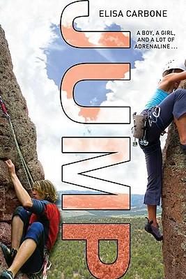Jump - Carbone, Elisa, Dr.