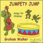 Jumpety Jump