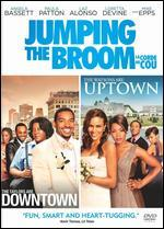 Jumping the Broom [French]